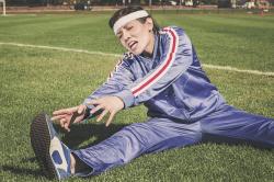Comment éviter les courbatures après le sport ?