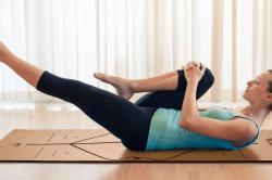 Quel tapis de yoga faut-il acheter en ce moment ?