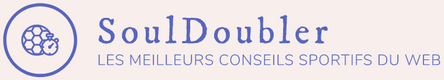 Souldoubler