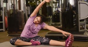 Meilleur sport pour perdre des hanches