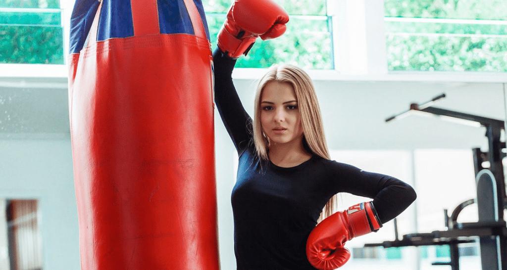 comment reprendre son souffle après le sport